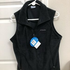 Columbia Jackets & Coats - Columbia Fleece Vest